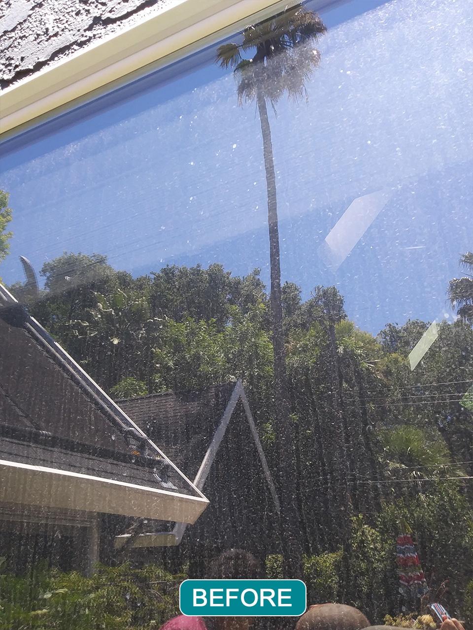 Always-Shine-Gallery-Window-Cleaning-15