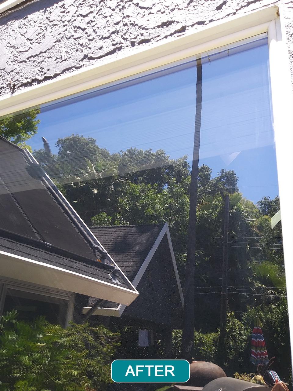 Always-Shine-Gallery-Window-Cleaning-16